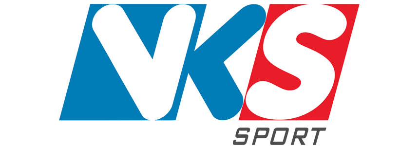 VKS-SPORT