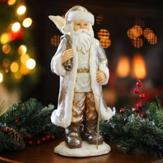 Merry Christmas 2015 Images Pictures Free Download