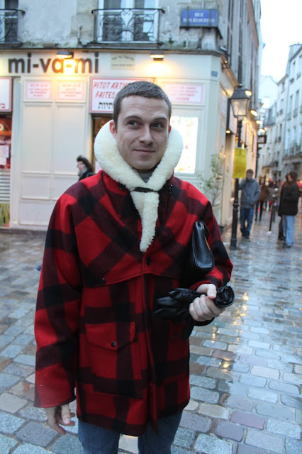 plaid-coat-man-men-hombre-campera