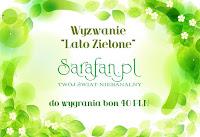 http://1.bp.blogspot.com/-JJVMINCuY4k/VZaaxLtkqCI/AAAAAAAAIqA/XFRkuogLWI8/s400/lato-zielone-sarafan-wyzwanie.jpg
