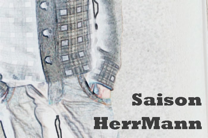 Saison HerrMann