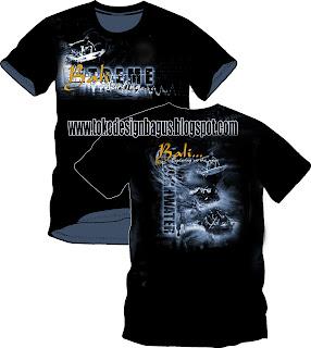 desain-gambar-kaos-t-shirt-distro