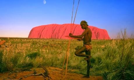 Alice Springs, vacances en Australie, Sydney Opera House, Ayers Rock, plongée dans la Grande Barrière de Corail, Great Barrier Reef, Adventure in Australia, kangourou, bronzer sur Bondi Beach