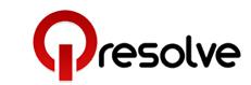 Qresolve - The Anti Shutdown Service Expert