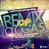 DESCARGA Y COMPARTE Remixologia Nº5 Prende By Dj Kouzy Le Pone Bueno POR JC PRO