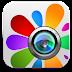 تحميل برنامج تعديل وتصميم الصور2015 Photo Studio للاندرويد