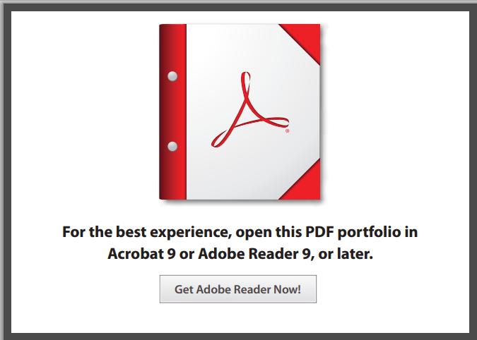 Acrobat Reader 9 Free Download For Windows 7 Ultimate D90575d0