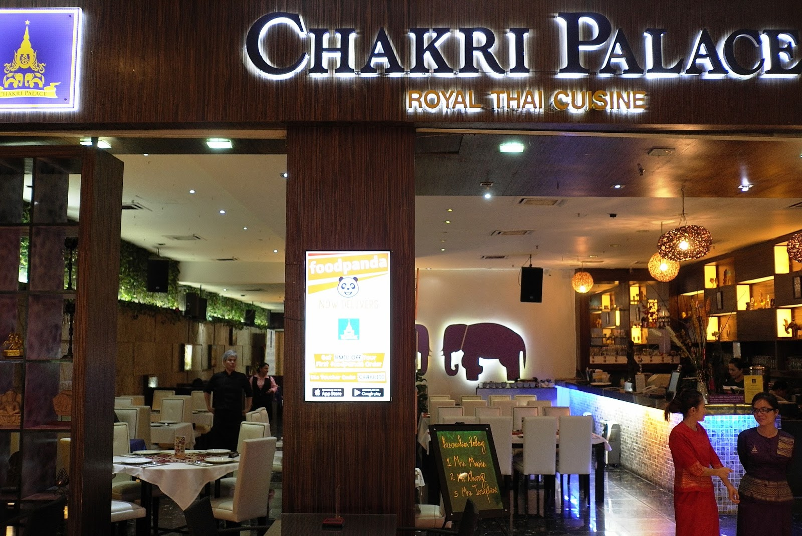Image result for chakri palace pavilion
