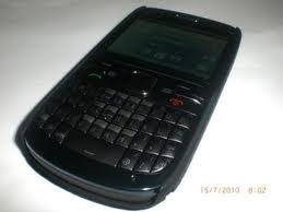 Nokia C3 Second Magelang