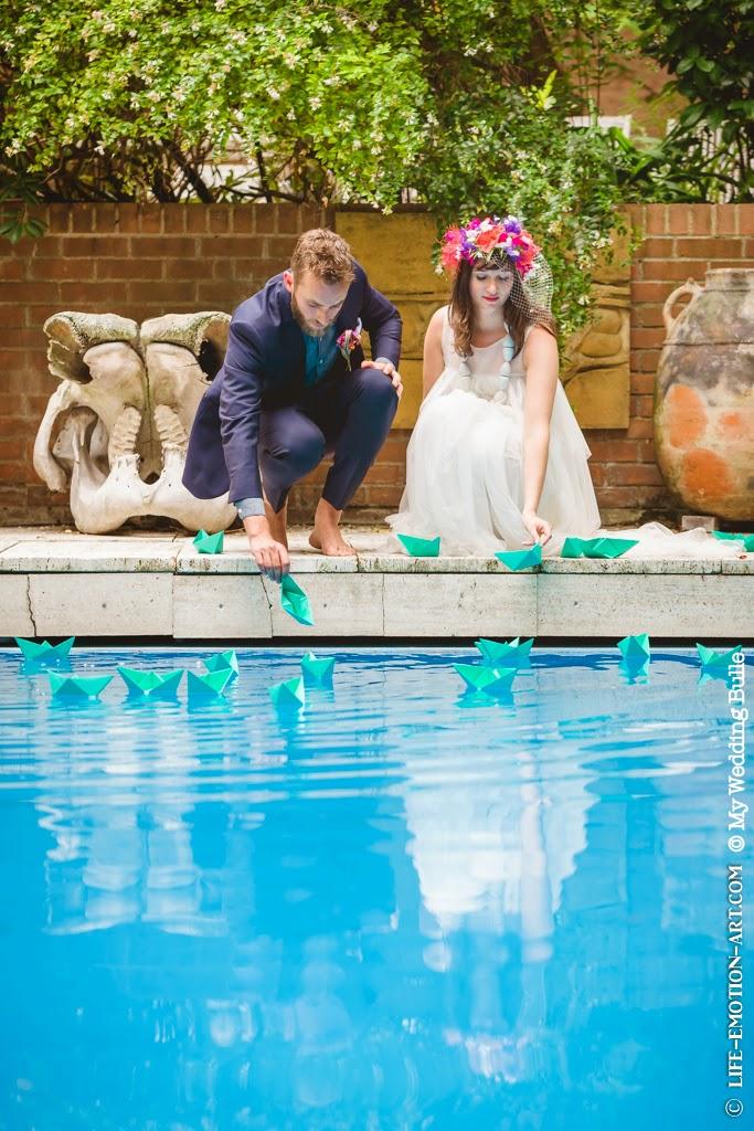 © My Wedding Bulle et Life Emotion Art Photography