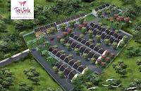 Cluster Ready Stock Di Bekasi