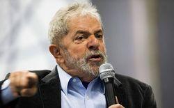 """Lula e Paes ridicularizam evangélicos: """"se sentem enviados de Deus"""""""