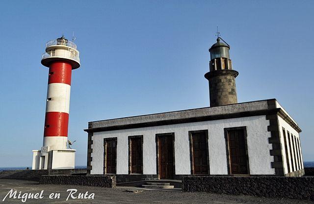 Faro-fuencaliente