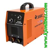 ตู้เชื่อมไฟฟ้า jasic maxarc225i