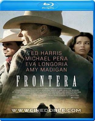 frontera 2014 720p espanol subtitulado Frontera (2014) 720p Español Subtitulado