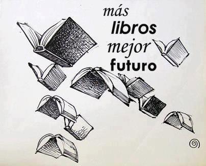 El placer de la lectura: por qu leer libros nos hace