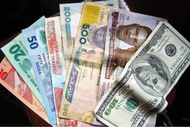 Nigeria Currency: A History of Failure