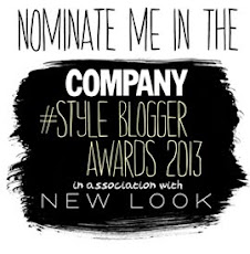 Company Blog Awards