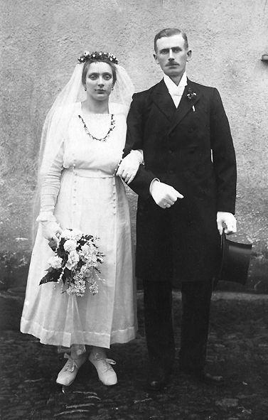 Matrimonio Romano En La Antiguedad : El retronauta fotos de boda