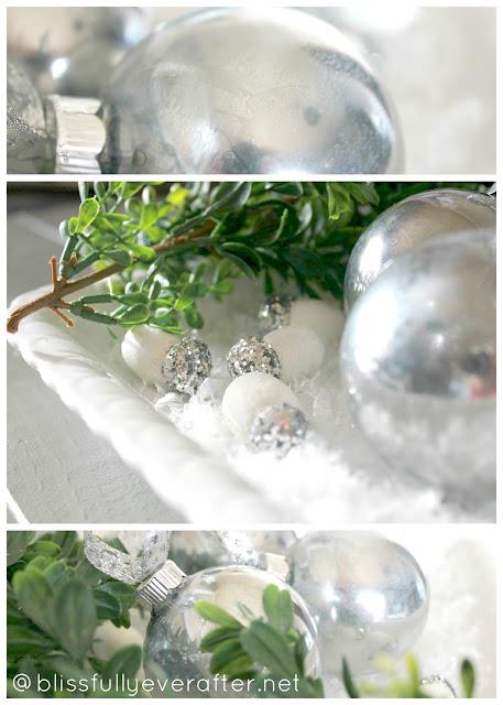 How+to+do+mercury+glass.jpg