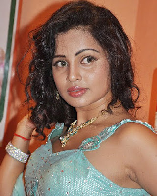 tamil movie item girl actress pics spicy pics gallery