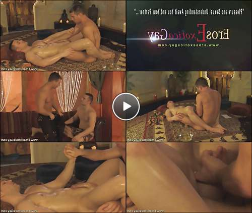 asian gay sex hd video
