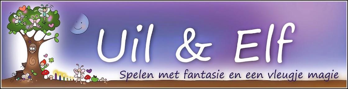 Uil & Elf