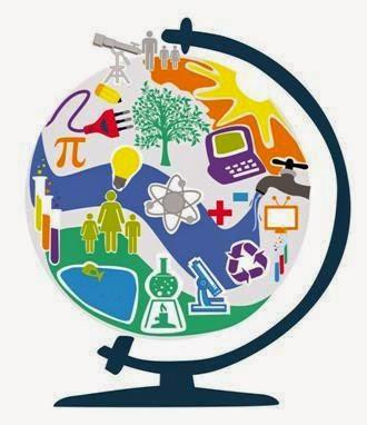Eudoro terrones blog la filosof a de la ciencia en un for Cose con la g