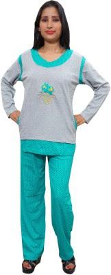 http://www.flipkart.com/indiatrendzs-night-suit-women-s-polka-print-top-pyjama-set/p/itmebfatsxptpubt?pid=NSTEBFATFF787EFA&ref=L%3A6308022371675228626&srno=p_7&query=Indiatrendzs+Night+Suit&otracker=from-search