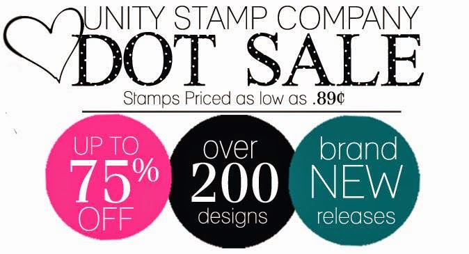 http://www.unitystampco.com/product-category/huge-dot-sale/
