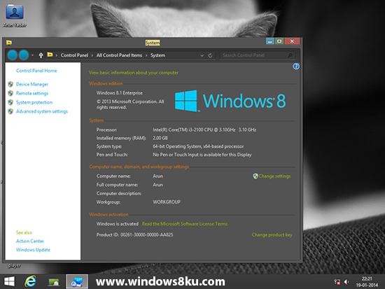 http://www.windows8ku.com/2014/03/windows-81-sweet-like-chocolate-x64.html