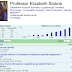 Making an Impact with Google Scholar
