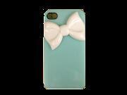 I Phone Cases!