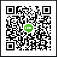 LINE ID : yangyuyi
