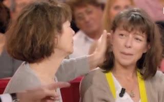 Kate Barry inhumée jeudi à Paris