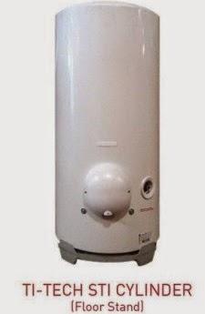 harga heater ariston 500 liter