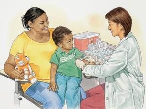 Obat Penyakit ITP Yang Sering Digunakan