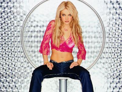 Britney_07