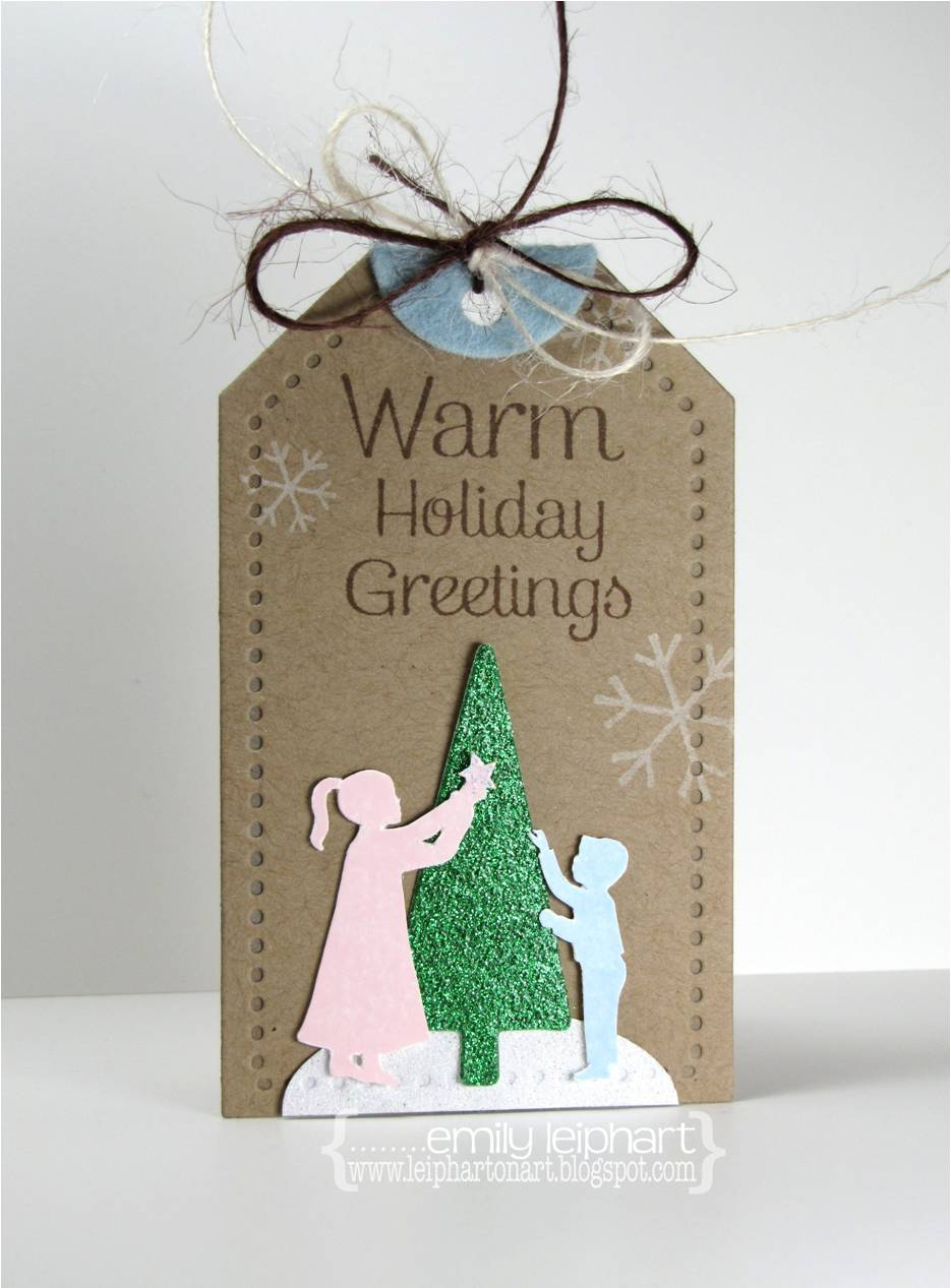 Artfromtheheart warm holiday greetings warm holiday greetings kristyandbryce Gallery