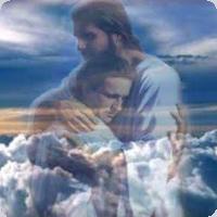 Dios es amor  05