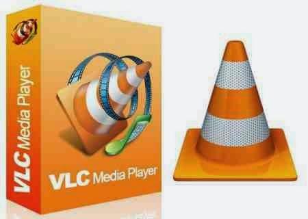 افضل برنامج تشغيل الميلتمديا تحتاج برنامج اخر-vlc 2.2.1 بوابة 2016 طھطظ…%D