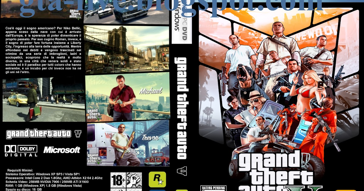 download crack gta san andreas full data2.cab