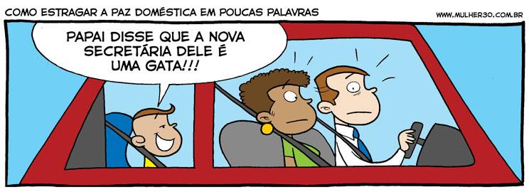 http://1.bp.blogspot.com/-JJufdpKhaQI/TxA02WgKxhI/AAAAAAAAB7o/kYWi51acfVo/s1600/revelacao.jpg