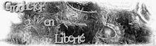 Crocheter en Liberté