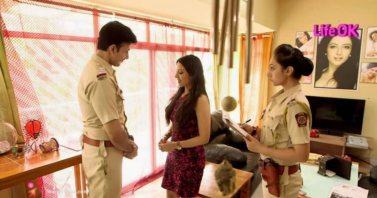 Watch Savdhaan India Full Episodes - Page 5 of 9