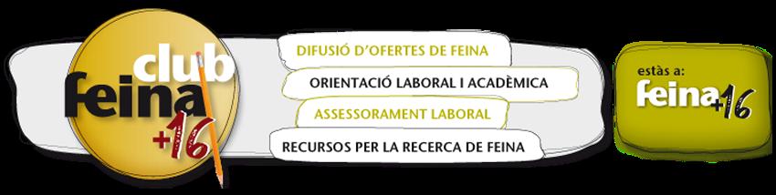 Feina CF+16
