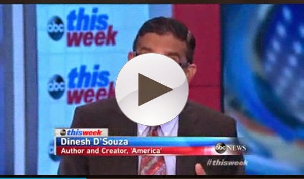 http://dailycaller.com/2014/07/06/dsouza-declares-a-strong-connection-between-hillary-and-obama-its-saul-alinsky-video/
