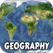 Railway NTPC Exam - 2016: Indian Geography Important Points Part-3