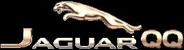 JaguarQQ.net