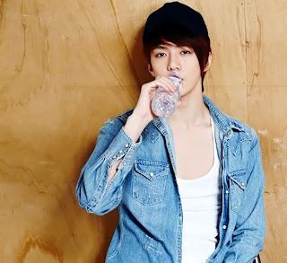 Oh Se Hoon EXO Profile